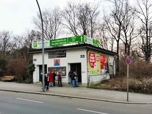 Berliner-unterwelten-tour-m-05