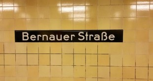 Berliner-unterwelten-tour-m-07