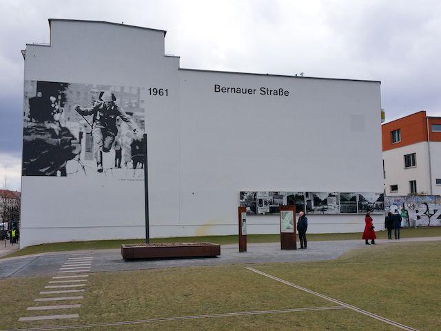 Berliner-unterwelten-tour-m-08