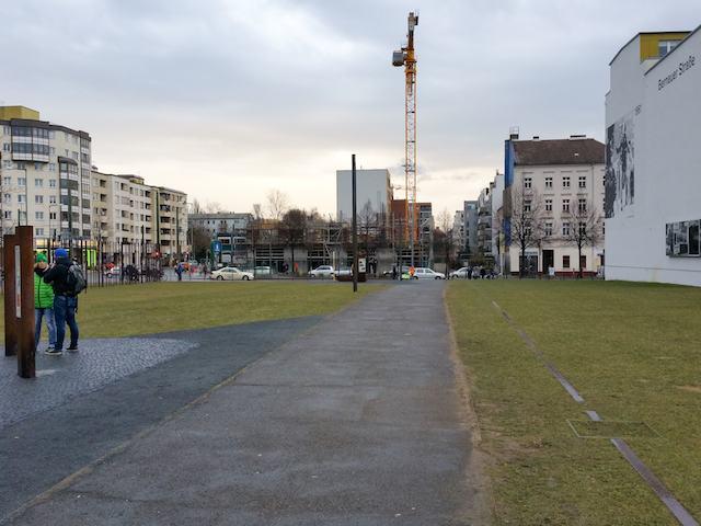Berliner-unterwelten-tour-m-11a