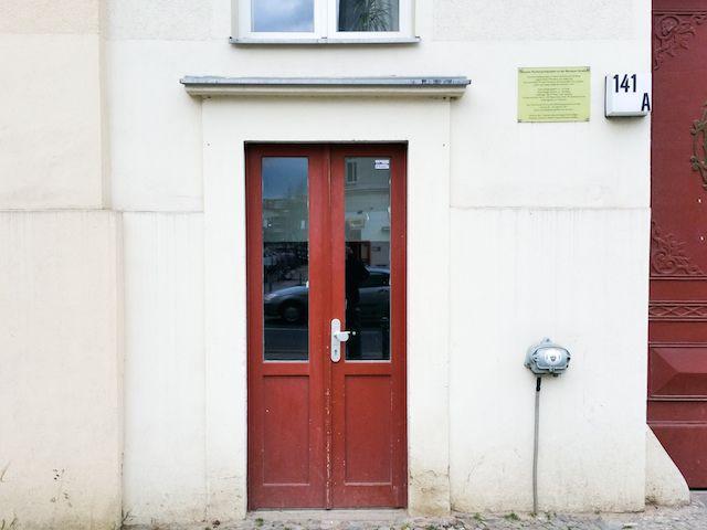 Berliner-unterwelten-tour-m-13