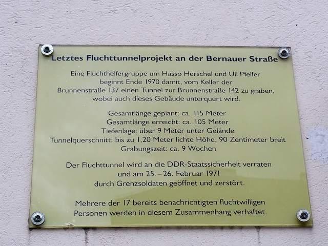 Berliner-unterwelten-tour-m-14
