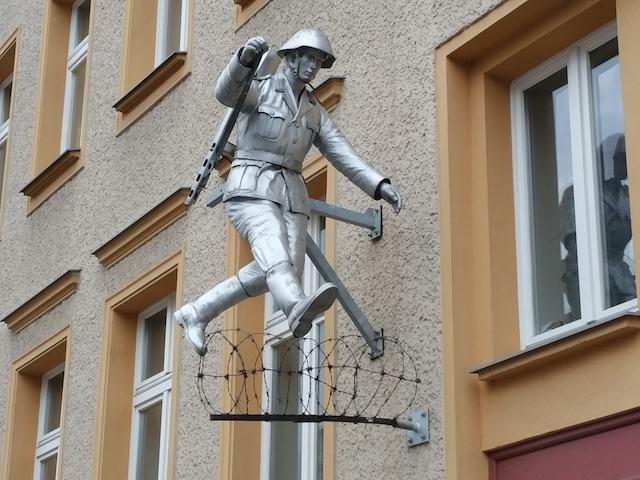 Berliner-unterwelten-tour-m-15