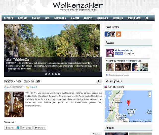 Screenshot-wolkenzaehler