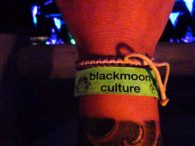 Blackmoon-Culture-03