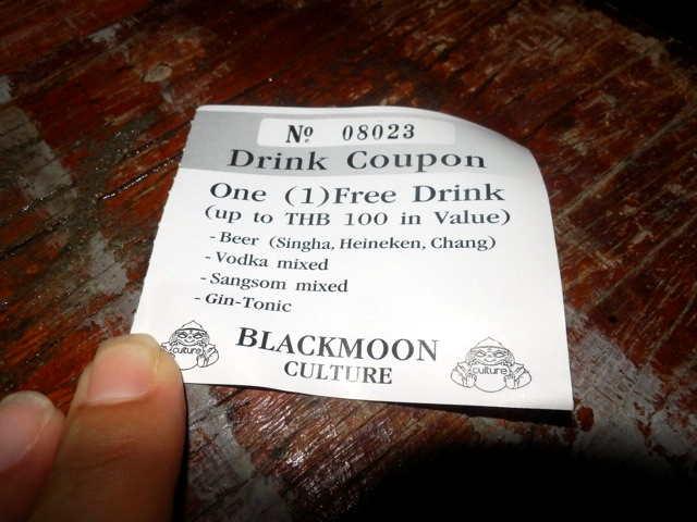 Blackmoon-Culture-04