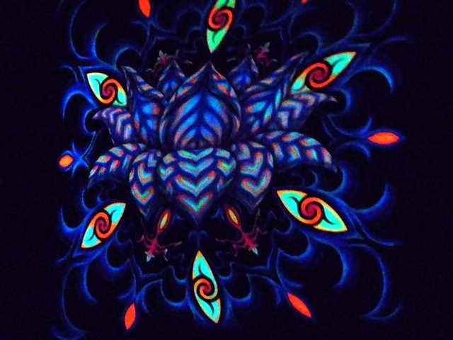 Blackmoon-Culture-08
