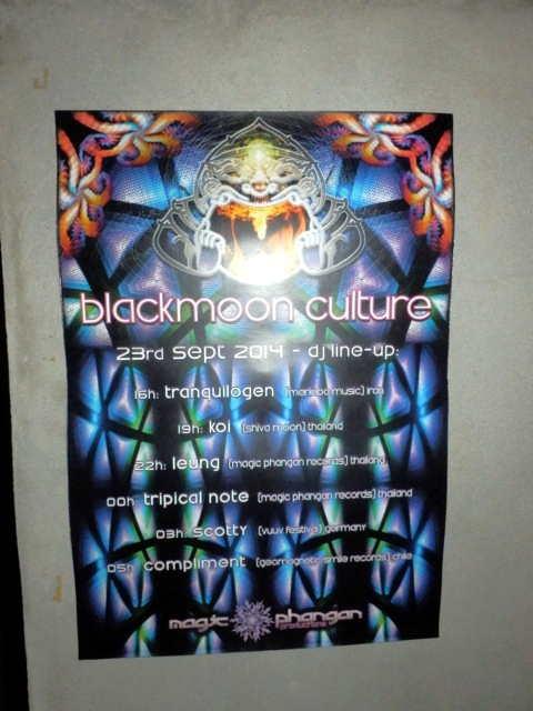 Blackmoon-Culture-09