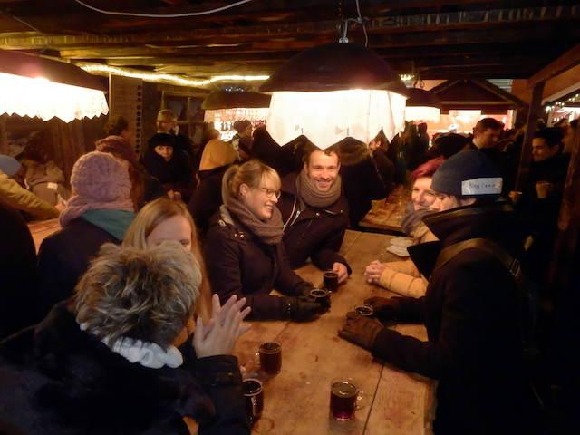 Blog-Camp-Treffen-Berlin