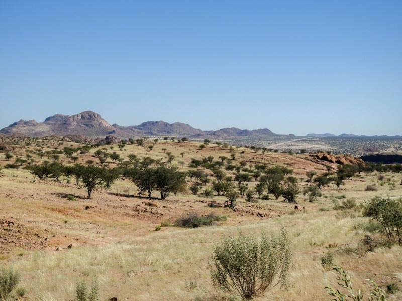 Brandberg-Mowani-Mountain-Camp-05