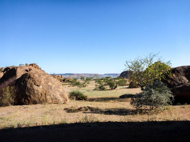 Brandberg-Mowani-Mountain-Camp-22
