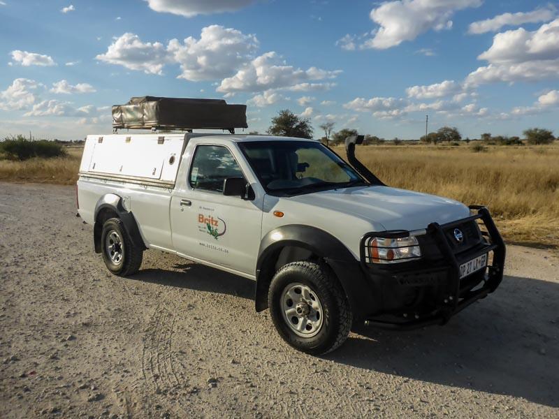 was kostet eine selbstfahrer rundreise in namibia. Black Bedroom Furniture Sets. Home Design Ideas