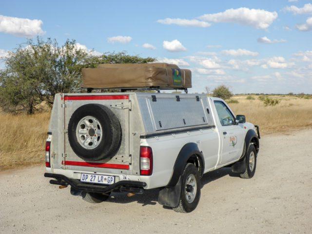 Britz-Nissan-Single-Cab-02