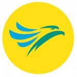 Cebu-Pcific-App