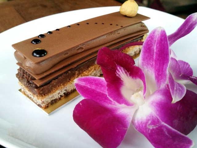 Chiang-Mai-Breakfast-World-07
