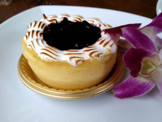 Chiang-Mai-Breakfast-World-11
