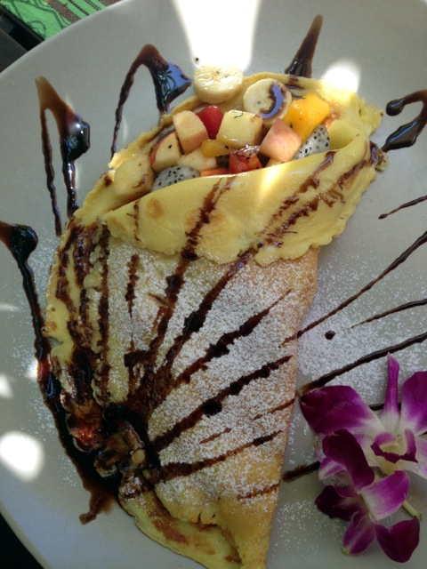 Chiang-Mai-Breakfast-World-14