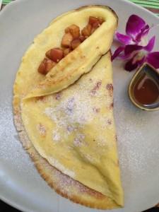 Chiang-Mai-Breakfast-World-15