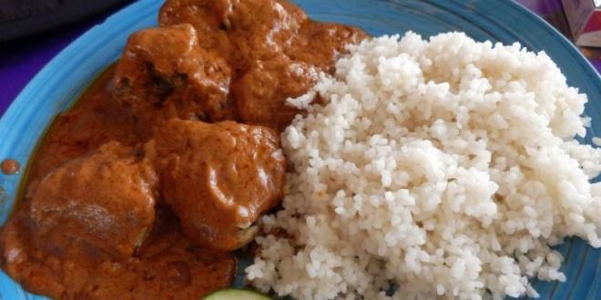 Kulinarische Köstlichkeiten in Gambia 8