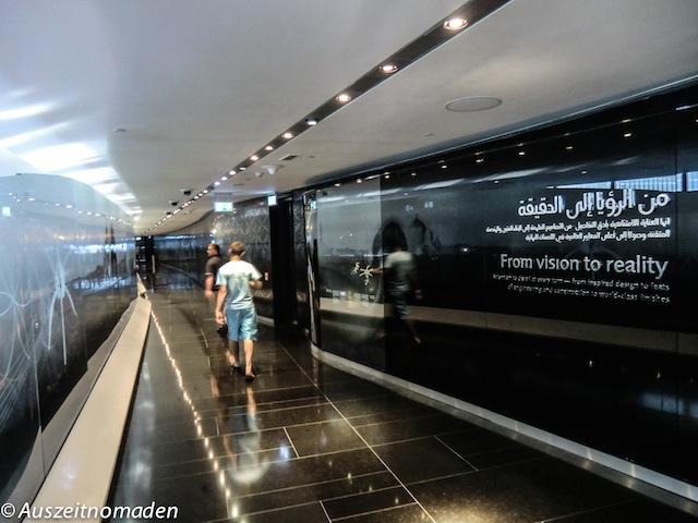 Dubai-Burj-Khalifa-02