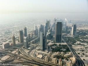 Dubai-Burj-Khalifa-06