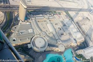 Dubai-Burj-Khalifa-08