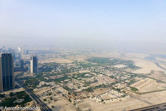 Dubai-Burj-Khalifa-10