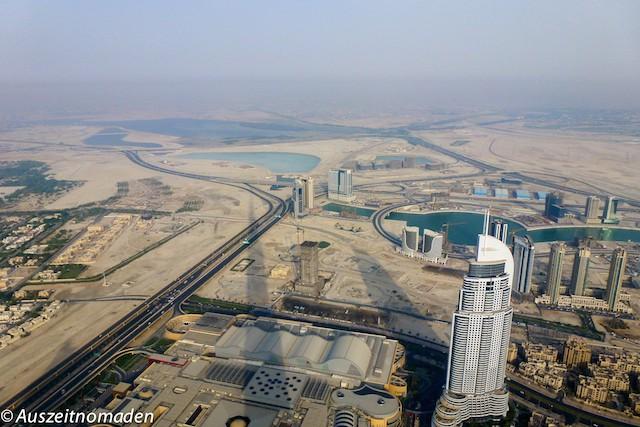 Dubai-Burj-Khalifa-11