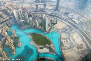 Dubai-Burj-Khalifa-12
