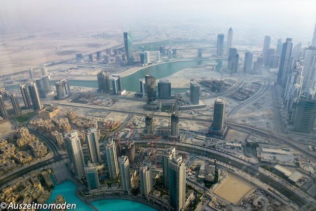 Dubai-Burj-Khalifa-13