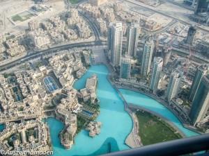 Dubai-Burj-Khalifa-17