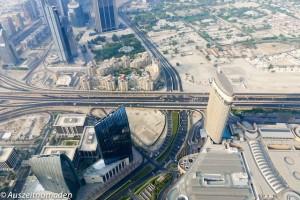 Dubai-Burj-Khalifa-18