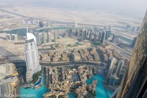 Dubai-Burj-Khalifa-19