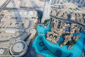 Dubai-Burj-Khalifa-20