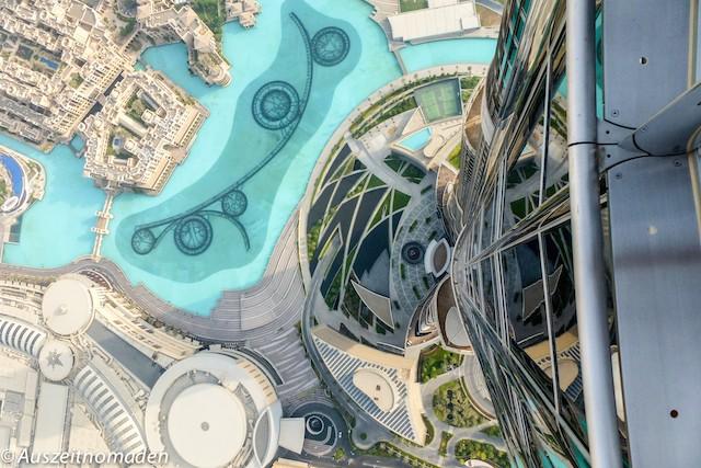 Dubai-Burj-Khalifa-24