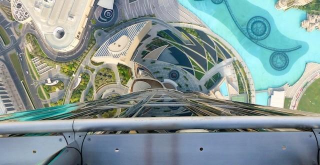Dubai-Burj-Khalifa-Titel