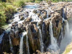 Epupa-Falls-18