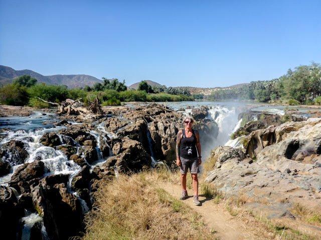 Epupa-Falls-19