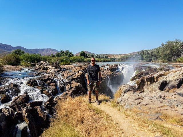 Epupa-Falls-20