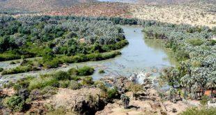 Epupa-Falls-Titelbild