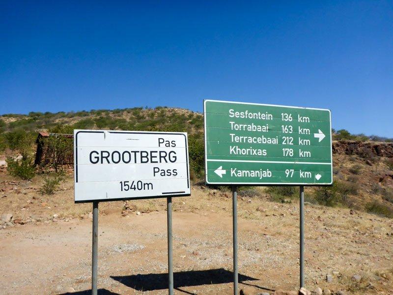 Etappe-Grootberg-11