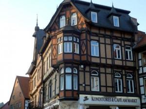 Fachwerk-Cafe-am-Markt