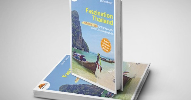 Faszination-Südostasien-e-Book