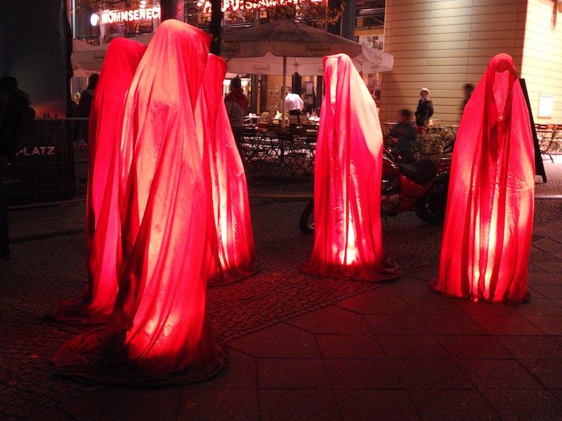 Festival-of-lights-04