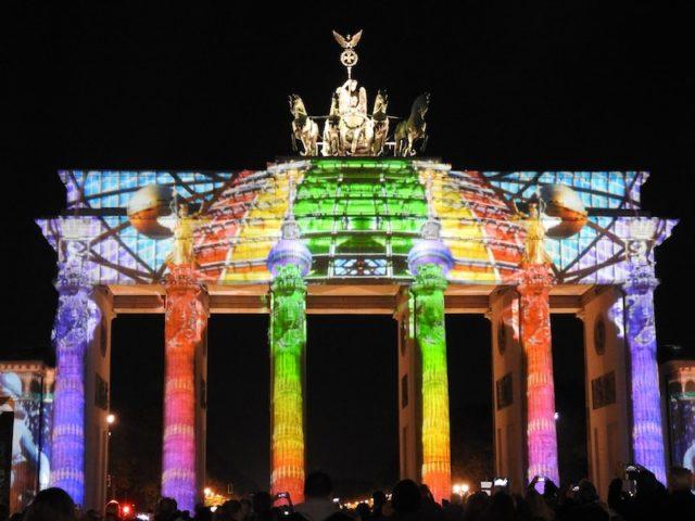 Festival-of-lights-10