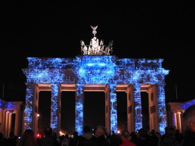 Festival-of-lights-11