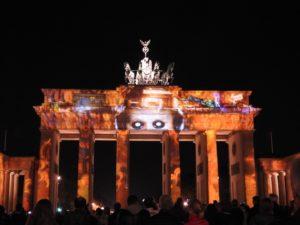 Festival-of-lights-12