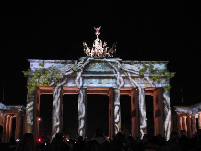 Festival-of-lights-14