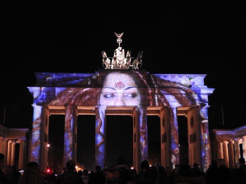 Festival-of-lights-15