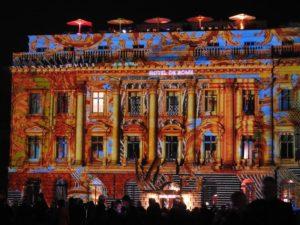 Festival-of-lights-16